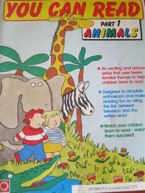 what do you about you books other children s baby books you can read part 1
