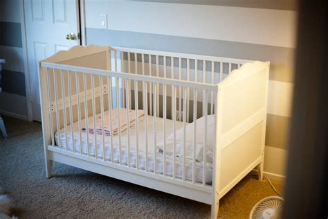 Baby Cribs At Ikea Review Ikea Gulliver Crib And Baby Design Ideas
