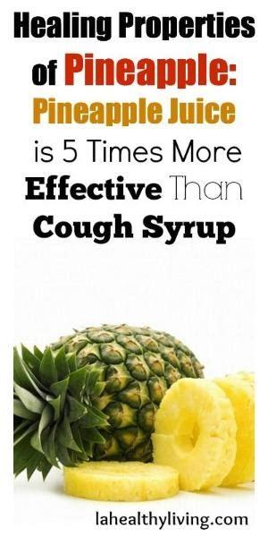 How To Make Lemon Honey Cayenne Pepper Detox Drink by Lemon Honey Cayenne Pepper Cleanse Recipe