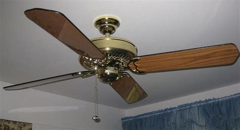 About Ceiling Fans by Ceiling Fan Inspection Internachi