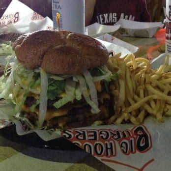 big house burgers big house burgers order online 17 photos 17 reviews burgers 1201 e main st