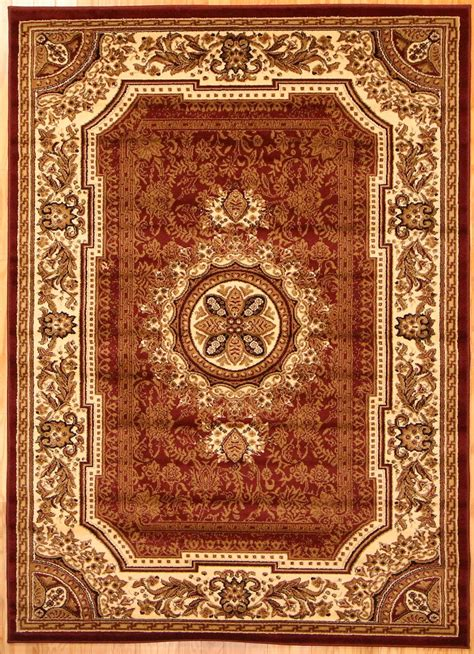 superior rugs cheap area rugs rugs area rugs feraghan4020red
