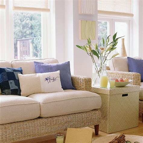 eco friendly living room eco friendly living room decorating ideas housetohome co uk