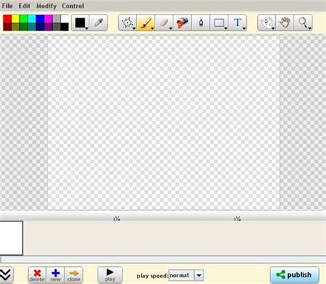 free online design tool fr33dom free online tools for drawing painting and sketching