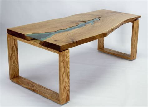 river coffee table 20 most unique river tables updated list