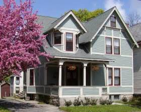 house paint colors a guide to great combinations paint colors the roof and homes