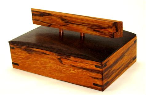 Wood Dresser Valet by Marble Wood Dresser Valet By Bibb Lumberjocks Woodworking Community