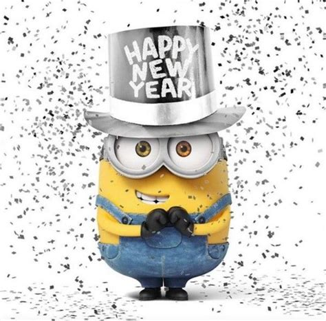 funny minions pictures   hour  pm thursday  july  pdt  pics