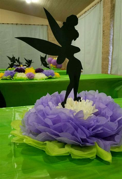 Tinkerbell Baby Shower Ideas 10 images about tinker bell baby shower on
