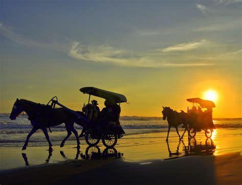 Baju Hijau Pantai Parangtritis fakta dan mitos mengenai pantai parangtritis dari jasad disembunyikan nyi roro kidul sai