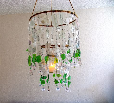 how to make a bottle chandelier glass bottle chandelier diy how to build a glass bottle