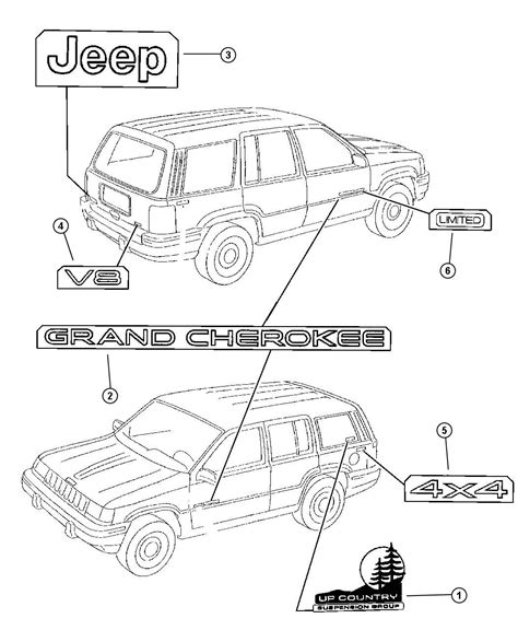 jeep cherokee coloring pages jeep grand cherokee coloring pages