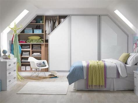 schlafzimmer für frauen kleines schlafzimmer ideen f 252 r junge frauen loungemobel