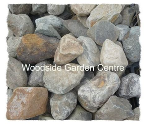 Large Decorative Stones For Gardens by Large Decorative Garden Stones Garden Decoration Ideas