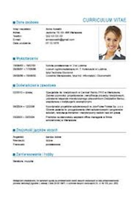 how we can make resume photo or no photo on cvs intepeople