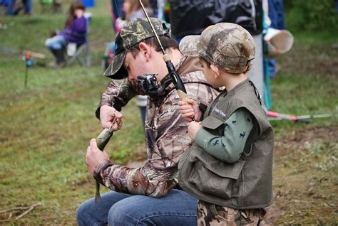 pa fish and boat commission mentored youth pennsylvania mentored youth trout fishing fish this pa