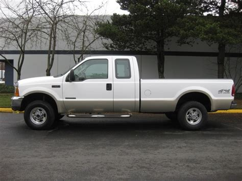 Aquascape Belleville Nj by Ford F250 Bed 28 Images 2008 Ford F250 Superduty 4x4