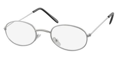 r8108 infocus reading glasses optics