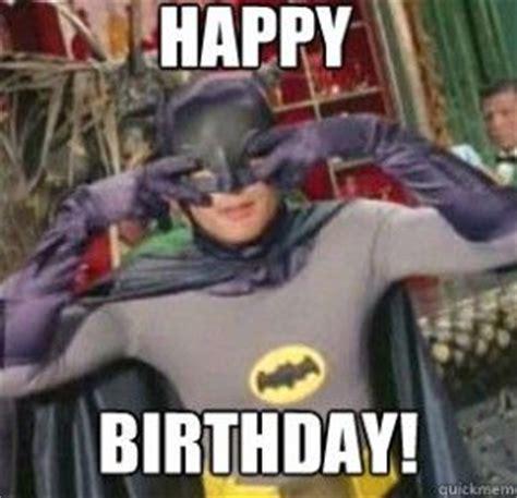 Gay Birthday Meme - 177 best funny birthday memes images on pinterest