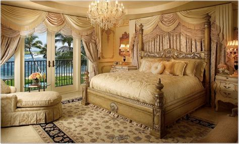 country living bedrooms master bedroom decorating ideas country living decorin