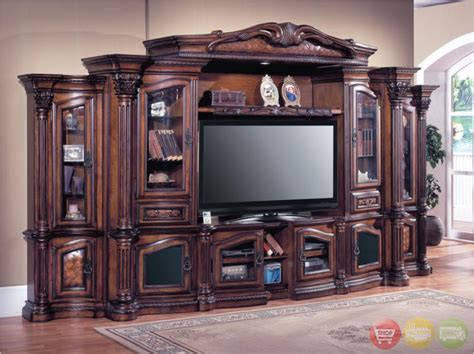 Discounted Home Decor wall units