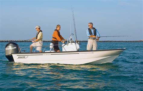 whaler like boats boston whaler boats i like boston whaler pinterest