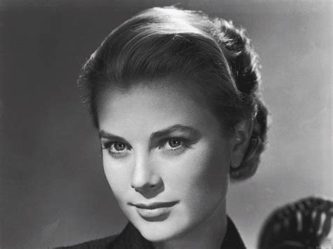 grace kelly a bag o nuts when women were women and men were men