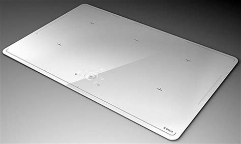 induction cooktop white glass elica lien cooktops communicate with range hoods