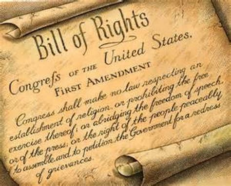 bill of rights section 21 on the 225th anniversary of the united states bill of