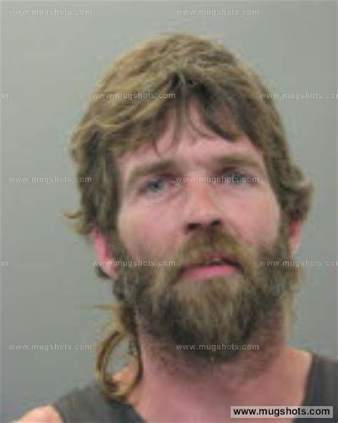 Bucks County Arrest Records Jason Robert Hill Mugshot Jason Robert Hill Arrest Bucks County Pa Booked For