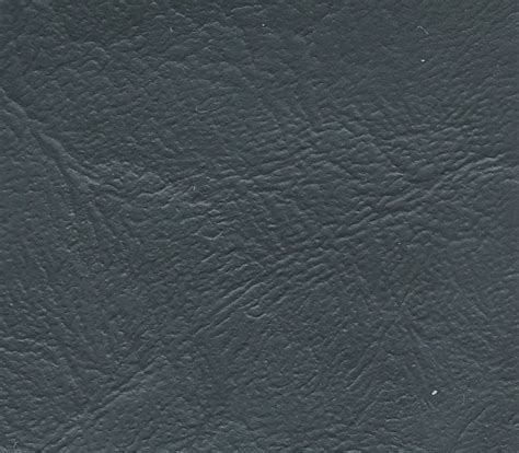 Marine Upholstery Vinyl by Charcoal Grey Marine Boat Upholstery Vinyl By The Yard Ebay