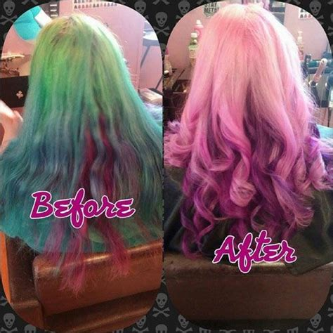 keratin over bleach 22 best images about kaseys color creations on pinterest