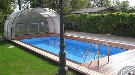 piscine per casa piscine