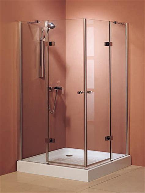 32 Inch Shower Surround Lineaaqua Shower Enclosures Lineaaqua Northside Frameless