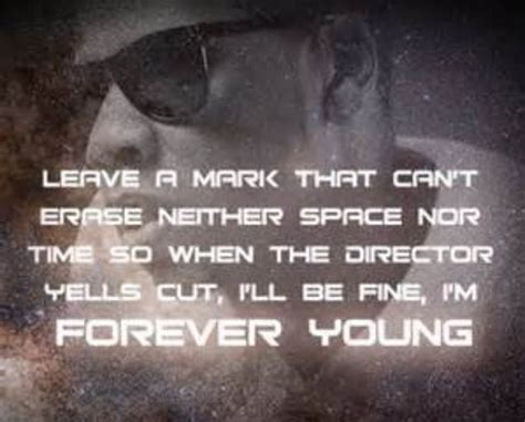 jay z forever young lyrics jay z forever young quotes pinterest