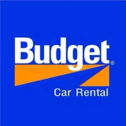 Budget Car Rental Cyprus For Cyprus Car Hire 187 Cyprus For