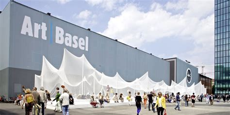 3 places in the world art basel puts the art in party miamismith