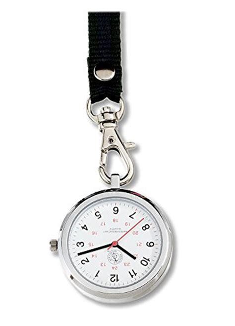 top 10 best watches for nurses nursebuff