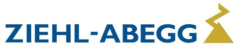 ziehl abegg hotraco expands product range to include ziehl abegg fans