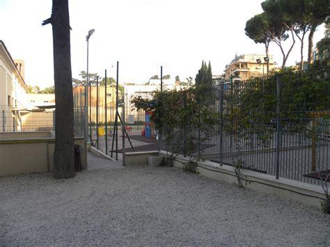 costo ristrutturazione completa appartamento ristrutturare casa roma preventivo e costo