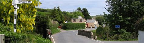 Exmoor Cottage Holidays by Exmoor Cycling Biking Exmoor Cottage Holidays
