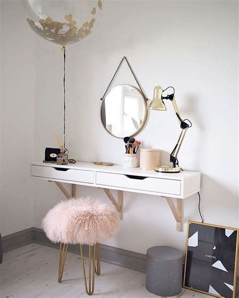 ikea bedroom dressing tables 25 best ikea bedroom white ideas on pinterest ikea