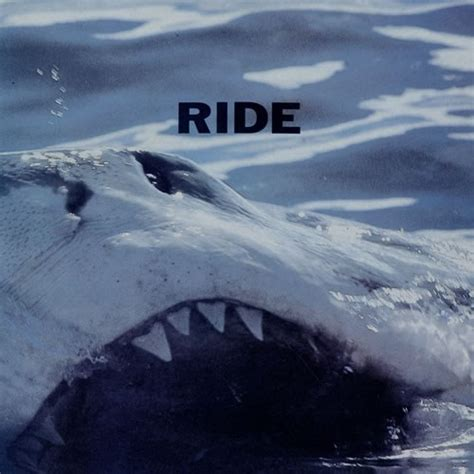 Cd Ride Tarantula ride today forever user reviews album of the year
