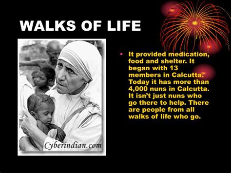 biography of mother teresa ppt ppt mother teresa powerpoint presentation id 3766462