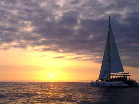 catamaran from gran canaria to tenerife excursion mustcat catamar 225 n tenerife