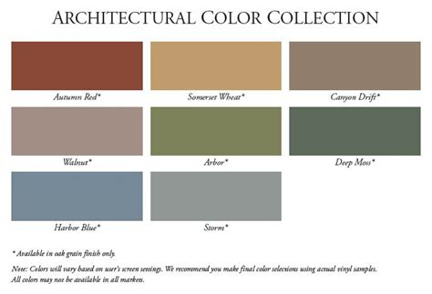 pacific vinyl siding where to buy pacific vinyl siding colors vinyl siding color