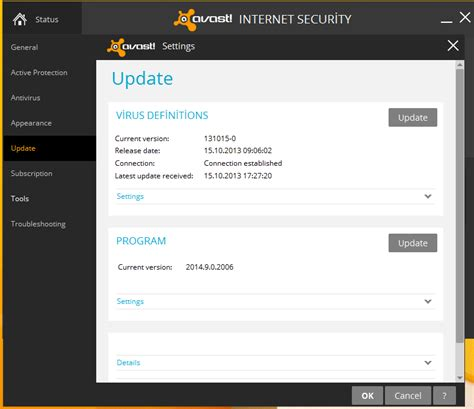 avast trial resetter free download avast 9 0 2018 license key trial reset s prog