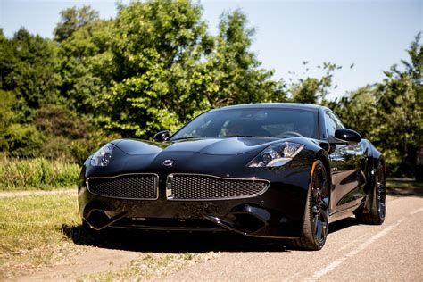 Karma Car Price by 2012 Fisker Karma Reviews Fisker Karma Price Photos Html
