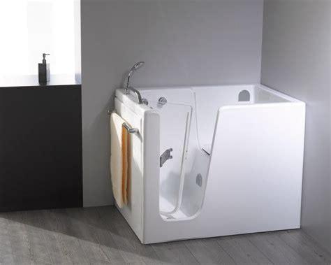 busco docce busco docce foto di urgente box doccia busco treesse