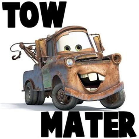 cars characters drawings tow mater on pinterest a selection of the best ideas to